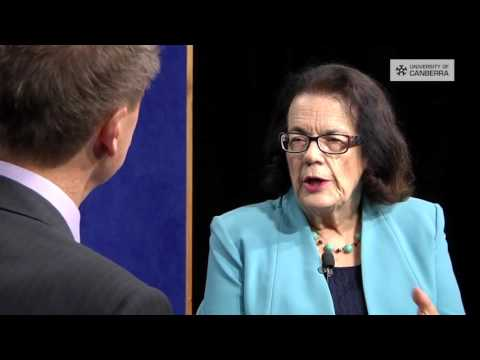 The week in Politics with Michelle Grattan and Nicholas Klomp - 15 April 2016