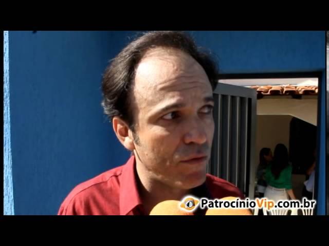 PATROCÍNIO RODEO FESTIVAL