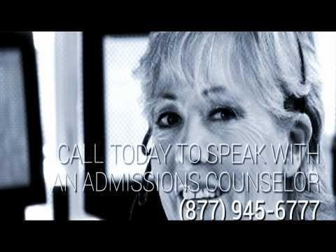 Boarding Schools in Kansas usboardingschool.com Searching for Teen ...