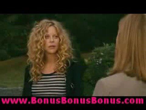 The Women (2008) Official Trailer *Starring Meg Ryan*