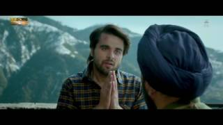 New Punjabi Movie 2017 Channa Mereya Off Trailer Ninja Amrit Maan Pankaj Batra Punjabi Movies 2017