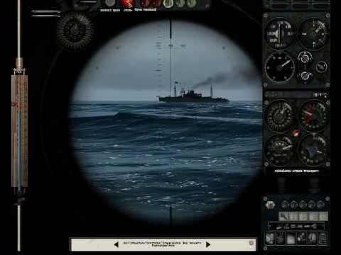 Торпедная Атака Видео