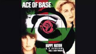 Ace of Base - Hear Me Calling