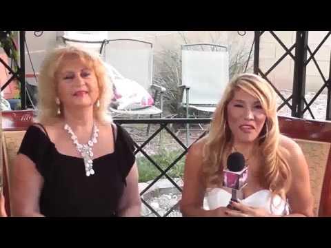 LAS VEGAS HOY CON DALINDA TORRES SHOW 5