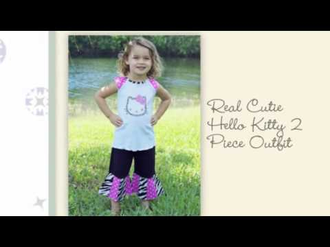 Cute Clothing Boutiques Online clothes boutique online
