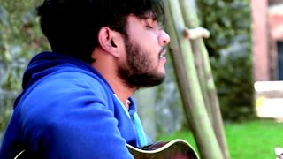 download lagu Tu Thodi Dair - Farhan Saeed - Cover Song gratis