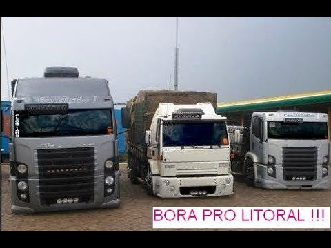 COSTELA RONCA BONITO C/ PENTE na TURBINA QUALIFICADO