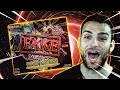 The Most EPIC FAKE YuGiOh Box Opening! EXODIA OBLITERATE!!