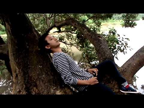 Lagu Dangdut Banyuwangi Dukun Cinta 2 - Vaiz Perdana