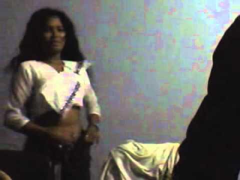Banglasex.flv video