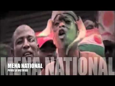 MENA NATIONAL ACT 2 FT KG2 NIGER
