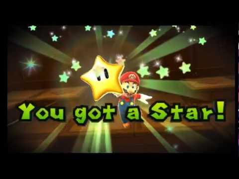 Super Mario Galaxy 2 - Let's Play - Part 30