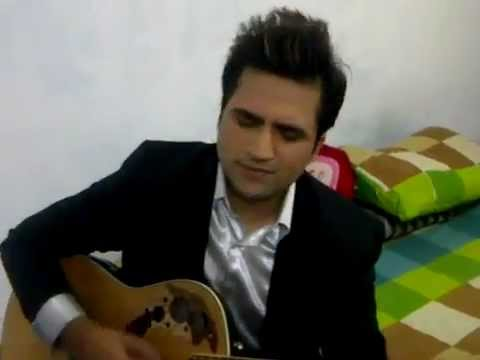 Ijazat Unplugged  by Falak.