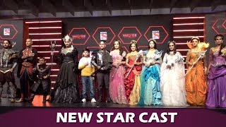 Baalveer Returns Full Star-Cast Revealed | Press Conference | UNCUT
