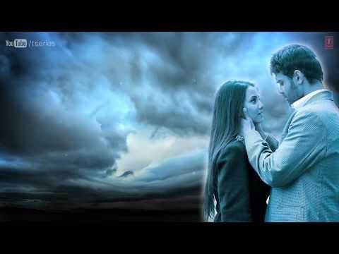 Tera Hi Bus Hona Chaahoon Song With Lyrics | Haunted