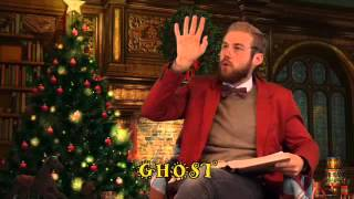 Bell Beyond STORYTELLING   A Christmas Carol