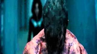 Underworld Awakening - you came back for me.