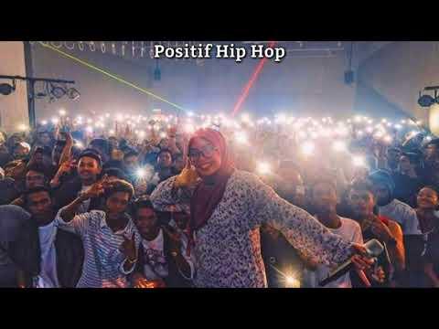 Download Bunga rap  macam 'Malique'? Bungaisme Mp4 baru