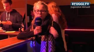 Café 13: Jugendkneipe feiert Jubiläum