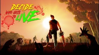Super Awesome Hyper Freakin Zombie Run - Android Gameplay ᴴᴰ