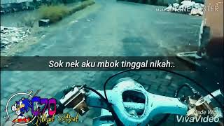 Story wa c70 asyeekk..!!!