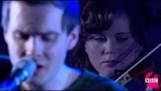 Download Lagu Sigur Ros BBC London Gratis STAFABAND