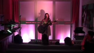 JoAnna Lee - The Real Thing (Live from My Hotel Room SXSW 2015)