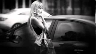 Hernan Cattaneo _ Soundexile - Citycism (Original Mix) - YouTube