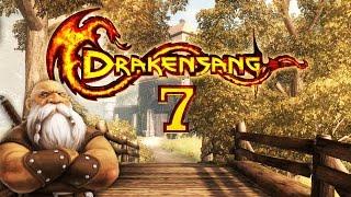 Drakensang - das schwarze Auge - 07