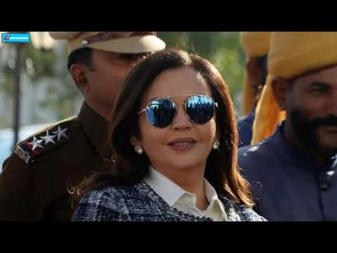 IPL 2019 : Mumbai Indians final playing 11 | IPL 2019 Predicted Playing 11 of Mi