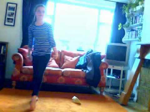 Lola Xxx Gym Moves Xxxx video