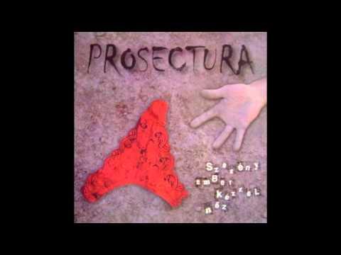 Prosectura  - Károly