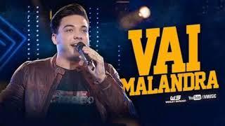 Vai Malandra - Wesley Safadão (Repertório Novo )
