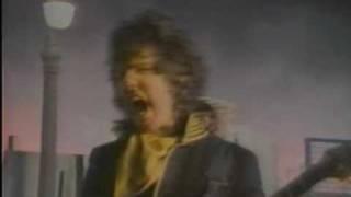 Watch Gary Moore Wild Frontier video