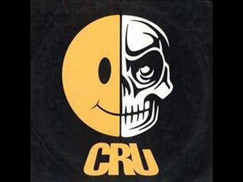 Cru - Pronto video