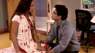 Parvarish - Episode 197 - 11th September 2012