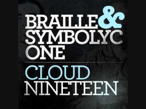 Braille - Stay Together Music Videos