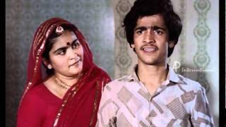 Samsaram Adhu Minsaram | Tamil Movie | Scenes | Clips | Comedy | Songs | New Hindi Tenant comedy