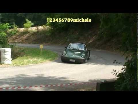 7. rally due valli regolarità sport 2012...p.s 6...rio albo....