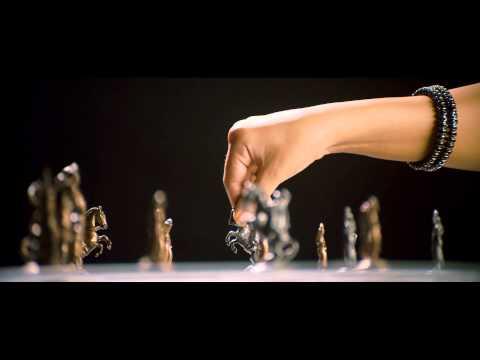 Andheri Rathom Official Song | Gamer Malayalam Movie [Full HD]