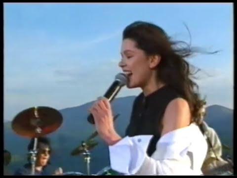 Ruslana - Вам і не снилось