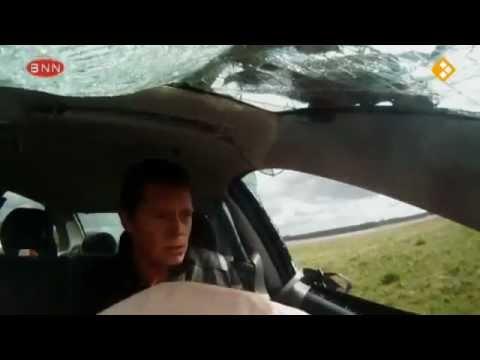 Ongeluk - Ruben Nicolai - DASCVN