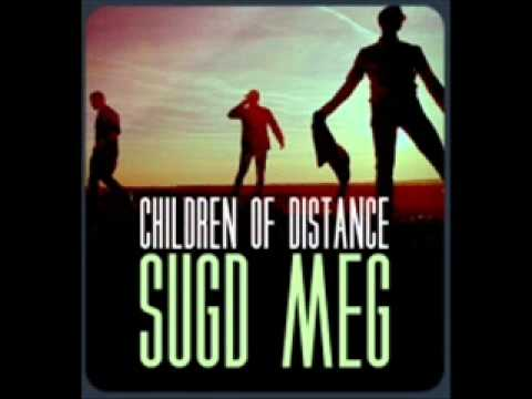 Children Of Distance - Súgd Meg (ClubPulsers Remix)