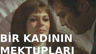 Ölmüş Bir Kadının Mektupları - Türk Filmi