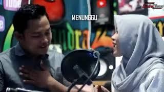 Status wa romantis lagu dangdut