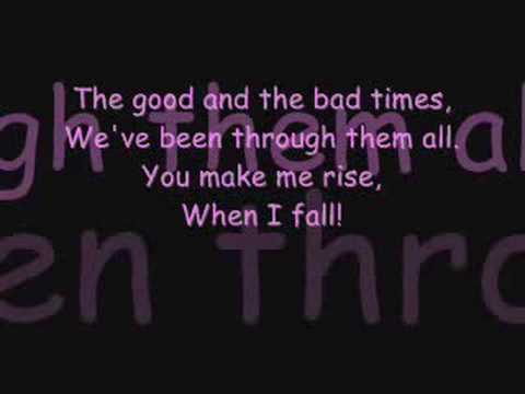 Cascada - Everytime We Touch (slow) Lyrics video