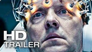 KÖNIG VON DEUTSCHLAND Trailer Deutsch German | 2013 Official Film [HD]