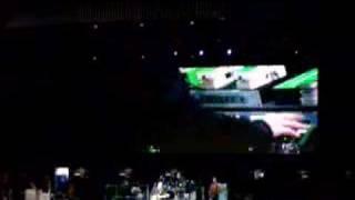 Watch Elvis Costello Go Away video