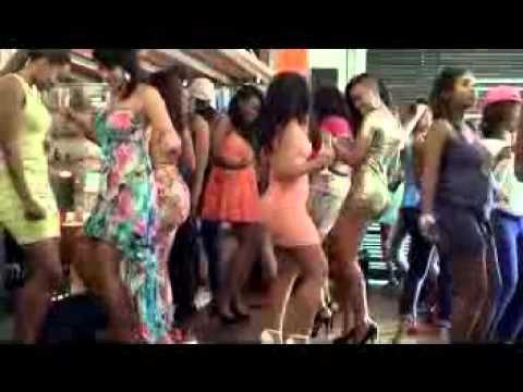 Wizboy Ft D Wize $ B-key video