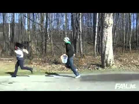 Fail compilation April 2012